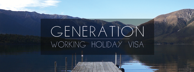 generation-working-holiday-chapka-assurances.png
